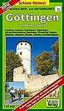 ISBN 3895911372