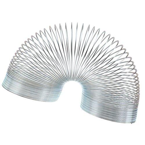 juegos-mgicos-de-la-primavera-de-rebote-de-la-novedad-mini-bobina-metal-plata