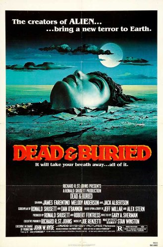 dead-and-buried-poster-movie-11-x-17-in-28cm-x-44cm-james-farentino-jack-albertson-melody-anderson-l