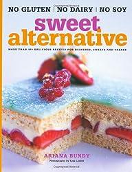 Sweet Alternative