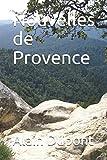 Nouvelles de Provence
