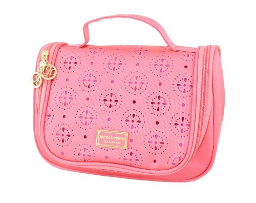 lightweight-fabric-cosmopolitan-travel-bag-with-hangar-several-colors-coral-by-jacki-design
