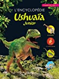 Image de L'encyclopédie Ushuaïa Junior