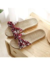 Fascitis Qimite Plantar Casual Mujer Zuecos Womens Zapatos Para wm80OvNn