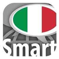 Aprender palabras en italiano con Smart-Teacher