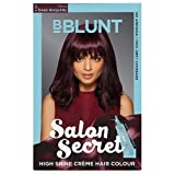BBLUNT Salon Secret High Shine Creme Hai...