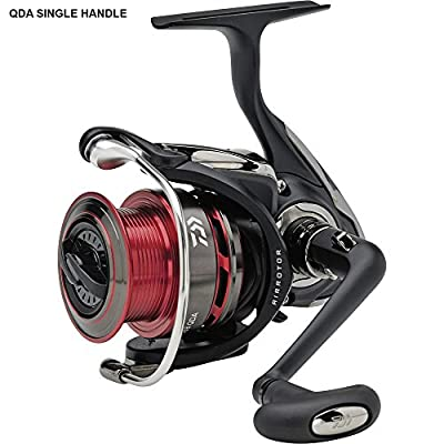 Daiwa 16 TDM Range of Float, Feeder and 4012 Coarse Fishing Reels from Daiwa