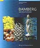 Bamberg Weltkulturerbe - Christine Freise-Wonka