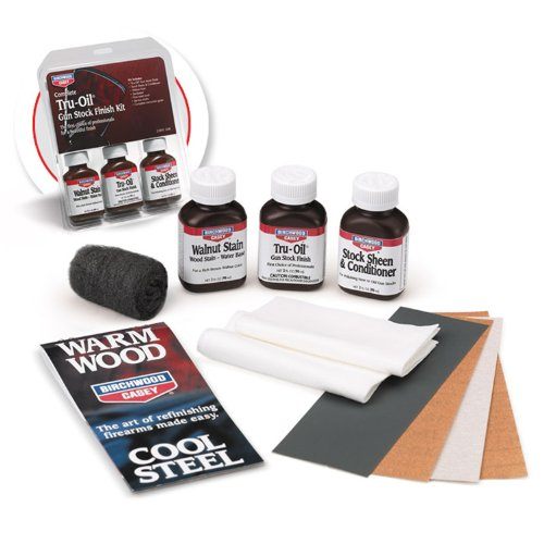 birchwood-casey-tru-oil-stock-finish-kit
