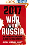 War With Russia: An urgent warning fr...