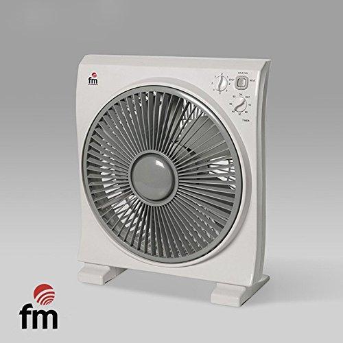 Fm 8427561005060 - Ventilador bf-3