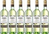 Andes Chardonnay Trocken