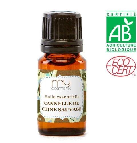 huile-essentielle-de-cannelle-de-chine-sauvage-mycosmetik