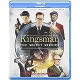 Kingsman: The Secret Service