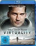 Virtuality Killer System kostenlos online stream