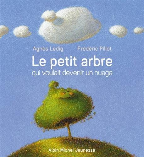 """<a href=""""/node/12060"""">Le petit arbre qui voulait devenir un nuage</a>"""