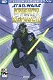 Inizio. Star Wars: Knights of the old republic