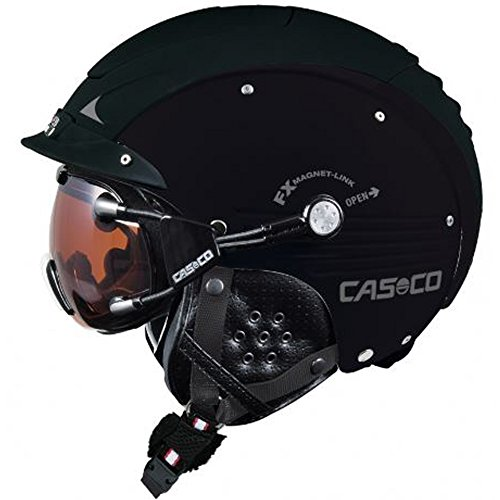 Casco Skihelm SP 5