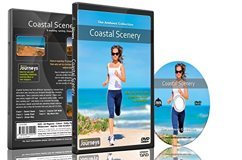 fitness-journeys-coastal-scenery-for-indoor-walking-treadmill-and-cycling-workouts