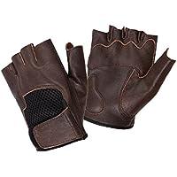 Tucano Urbano schiaffo Glove, Tucano Urbano, Vintage, S