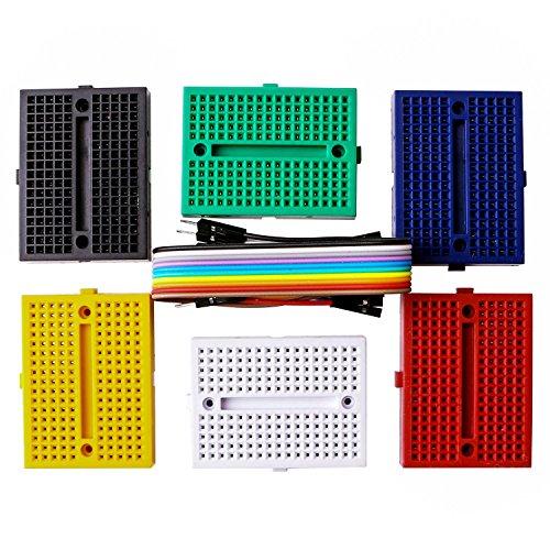 elegoo-6pz-mini-breadboard-da-170-punti-kit-per-arduino-uno-mega-2560