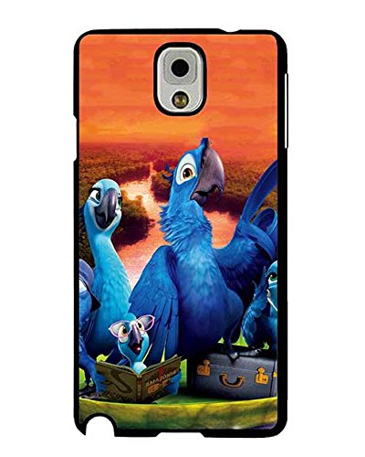 film-galaxy-note-3-hulle-case-rio-tough-protection-compatible-with-samsung-galaxy-note-3