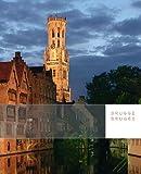 Bruges : Edition français-anglais-flamand