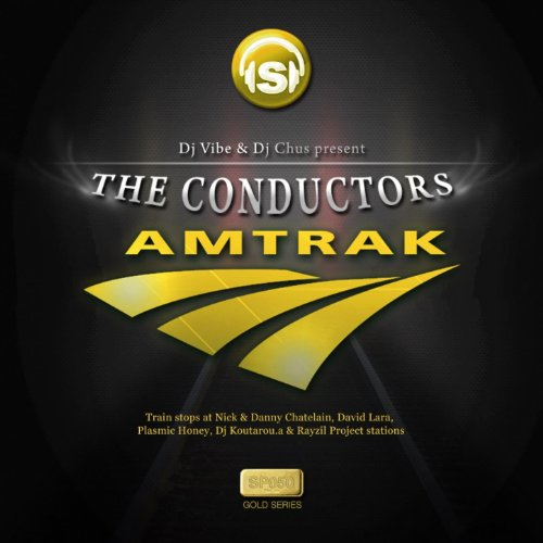 amtrak-rayzil-project-lamove-remix