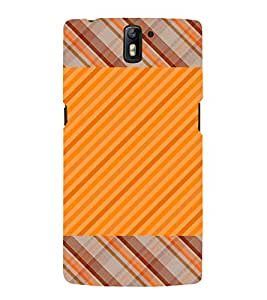 ifasho Designer Back Case Cover for OnePlus One :: OnePlus 1 :: One Plus One (Google Maps Free Games A Line Dress)