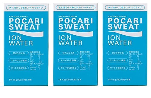 buying-otsuka-pocari-sweat-pocari-sweat-ion-water-ion-water-powder-150ml-for-8-bottles-x-3-boxes-tot