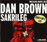 Sakrileg (Director's Cut) (Lübbe Audio) - Dan Brown