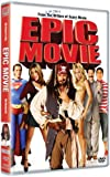 Comedy Movies Dvds