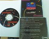 Corel Draw! 3.0 - CD-ROM - PC