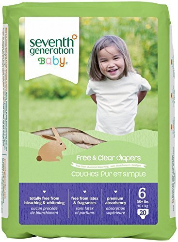 seventh-generation-7-gen-diapers-stage-6-2000-ctpack-of-4-value-bulk-multi-pack-by-seventh-generatio