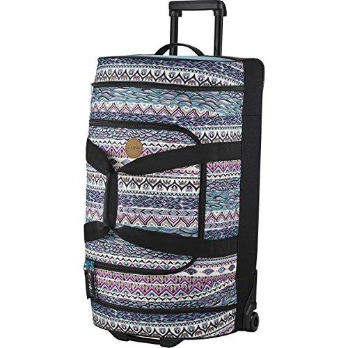 dakine-womens-duffle-roller-58-l-trolley-bag-rhapsodyii-medium