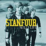 """Wild Life (New Version mit """"In your Arms"""" feat. Jill v. Popstars)"""