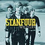 Songtexte von Stanfour - Wild Life