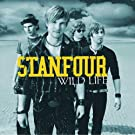 Wild Life (New Version mit
