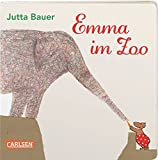 Emma: Emma im Zoo
