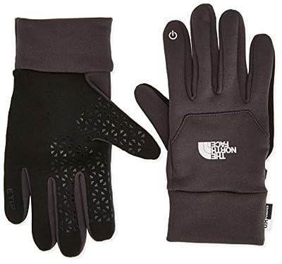 The North Face Herren Handschuhe Etip von THE NORTH FACE bei Outdoor Shop