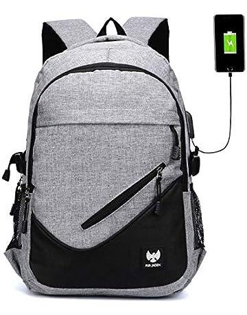 backpacks canada deals