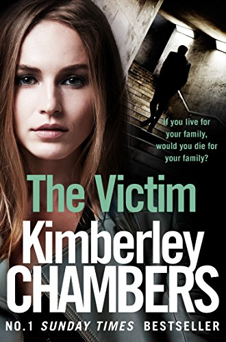the-victim-the-mitchells-and-oharas-trilogy-book-3