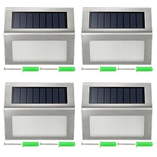 juste-lampe-solaire-exterieure-led-detecteur-de-mouvement-acier-inoxydable-lampe-etanche-impermeable