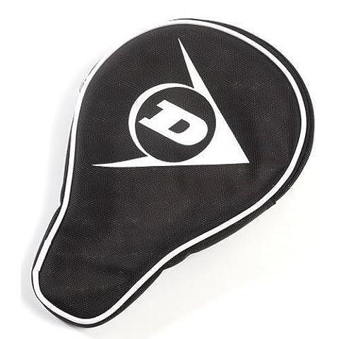Dunlop AC Deluxe Housse pour 1