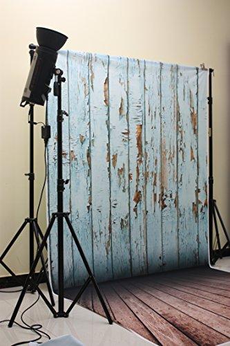 cm Heißer Verkauf Holzboden Planke Kulisse für Foto-Studio-Baby neugeborene Geburtstag Foto Hintergrund D-2106 (Requisiten Zum Verkauf)