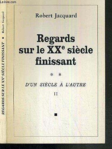LE SOUCI DES PAUVRES [Paperback] by JACQUARD,ALBERT