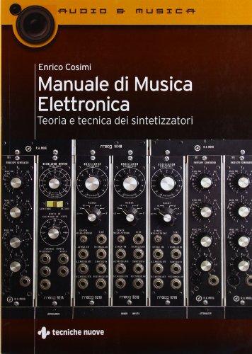 manuale-di-musica-elettronica-teoria-e-tecnica-dei-sintetizzatori