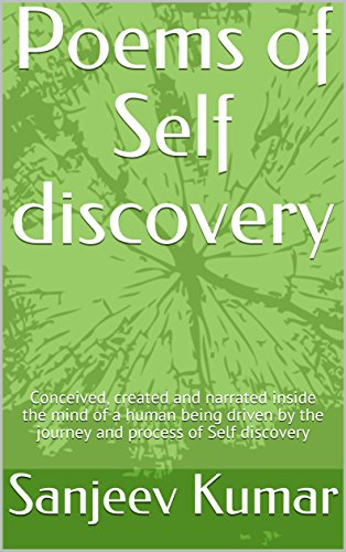 a better understanding of the process of self discovery in humans Free self-discovery papers better essays: discovery of the self self-discovery through adversity - a self-discovery is the act or process.