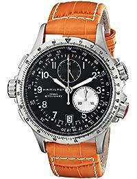 Hamilton Men's Watch H77612933