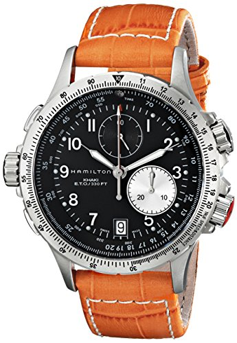 hamilton-mens-khaki-eto-42mm-orange-leather-band-steel-case-quartz-black-dial-analog-watch-h77612933